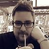 Rum Diaries blog