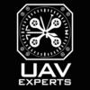UAV Expert News