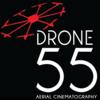 drone55