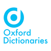OxfordWords blog - Grammar and writing help