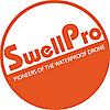 Swellpro Blog