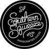 Southern Sqweeze
