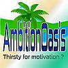 AmbitionOasis