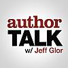 AuthorTalk - Jesus Blog