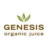 Genesis - Organic Juice blog