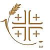 The Community of Jesus
