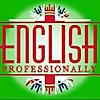 English Professionally | Youtube