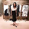 Fifideluxe  –  Fashion Blog