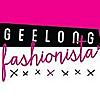Geelong Fashionista