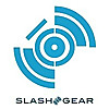 SlashGear | virtual reality