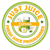 JustJuice - Juice Blog
