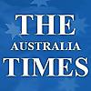 The Australia Times | Fashion