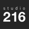 Blog - Studio 216 | Virtual Reality, Mixed Reality, Visualization for Real Estate