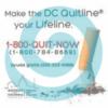 DC Tobacco Free Coalition