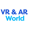 VR & AR World