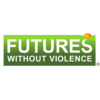 Futures Without Violence