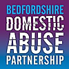 Bedfordshire Domestic Abuse Partnership