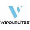 Electronic Cigarettes E-Liquid Advanced Kits