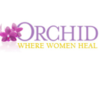 Orchid Recovery Center - Blog