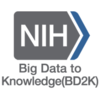 Data Science at NIH