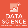 University of Wisconsin - Data Science Blog