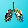 NHS Smokefree | Youtube