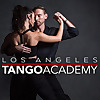 Los Angeles Tango Academy | Dance Classes - Blog
