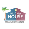 His and Her Houses | Addiction Treatment Center