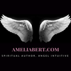 Amelia Bert - Spiritual books | Angel Readings | Powerful Gemstones