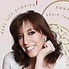 Aunty M Brain Tumour   Youtube