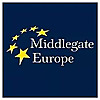 Middlegate | Alcohol Rehab London & Drug Addiction Treatment