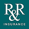 R&R Insurance Blog