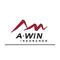 A-WIN Insurance Blog