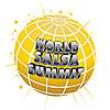 World Salsa Summit | Youtube