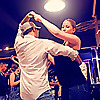 NYC Salsa Classes | Youtube