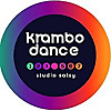 Krambo Dance | Youtube