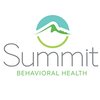 Summit Behavioral Health | Blog