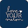 Love Your Melon Blog