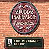 Stubbs Insurance Associates