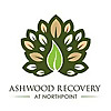 Ashwood Recovery Blog