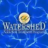 The Watershed | Alcohol and drug recovery news.