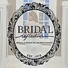 Bridal Reflections