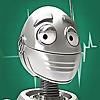 RobotShop Blog