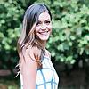Desiree Hartsock - Wedding Blog