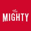 The Mighty - Brain Tumor