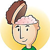 Neurosurgery Blog – Brain Tumor