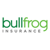 Bullfrog Insurance