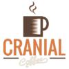 Cranial Coffee