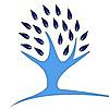 LifeInsure.com – Life Insurance Blog