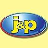 Plumbers & Heating experts - J & P Plumbing